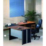 Meja Kantor Aditech AD 04