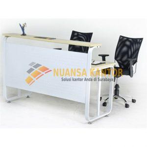 jual Meja Kantor Aditech CN 03/140 surabaya