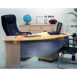 jual Meja Kantor Aditech FD 02 surabaya