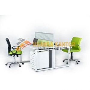 jual Meja Kantor Aditech FRW 03 surabaya