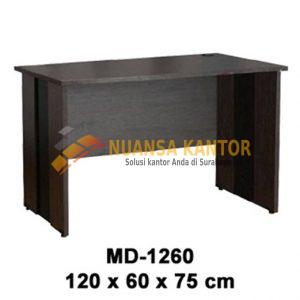 Mejajual Kantor Expo Type MD 1260