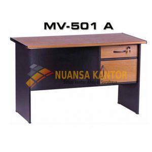 Meja Kantor VIP MV 501 A