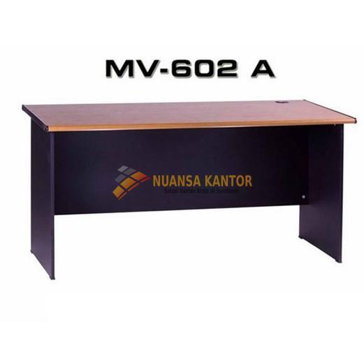Meja Kantor VIP MV 602 A