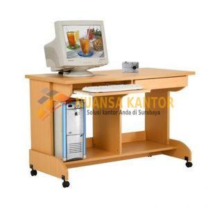 jual Meja komputer Aditech MK 02 surabaya