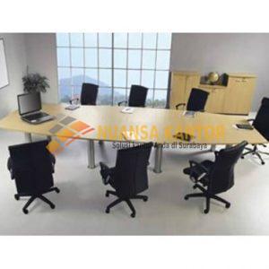 jual Meja Meeting Kantor Modera BCT 315 surabaya