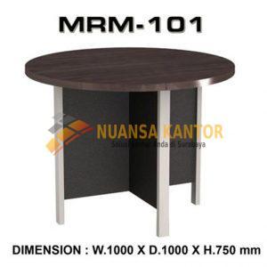 Meja Meeting VIP MRM 101