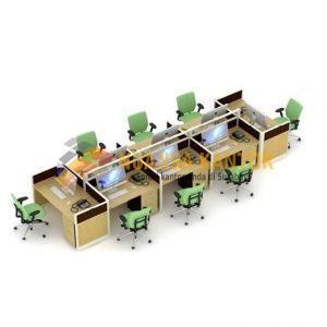 Partisi Kantor Uno Premium 6