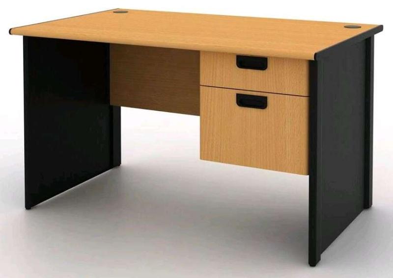 Cara Memilih Meja Kantor Surabaya yang Tepat